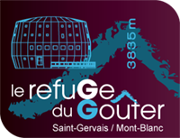 Photo by refugedugouter.fr