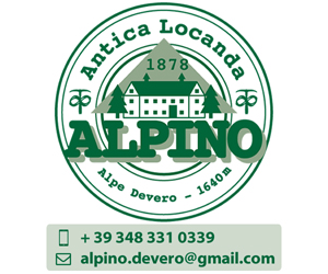 Alpino Devero Locanda