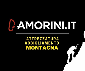 Amorini Outdoor