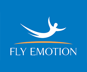 Fly Emotion