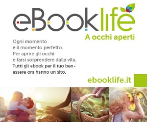 Ebooklife