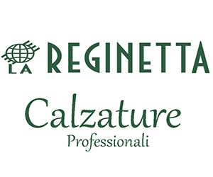 La Reginetta Calzature