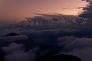 tramontobrioschi