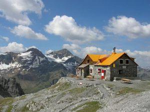 rifugio-5-v-alpini