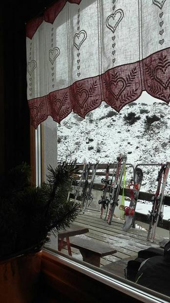 Piani di bobbio lc una sciata vicino a casa che non for Piani di casa che sembrano granai
