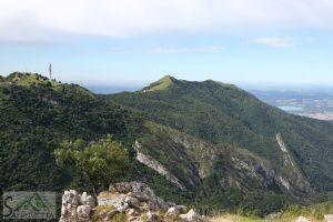 PanoramaMonteRaiCornizzoloBrianza