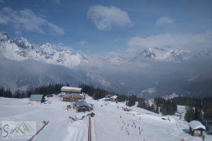 SkiareaChiesaValmalencoAlpePalu