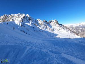 SkiareaValgerolaPanorama