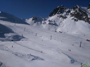 SkiareaValgerolaPisteSalmurano