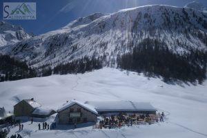 Skieda2018AlpeVagoDrone