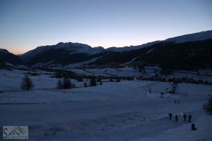 Skieda2019AlbaPisteSci