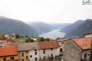 VillaggioPigraValleIntelvi